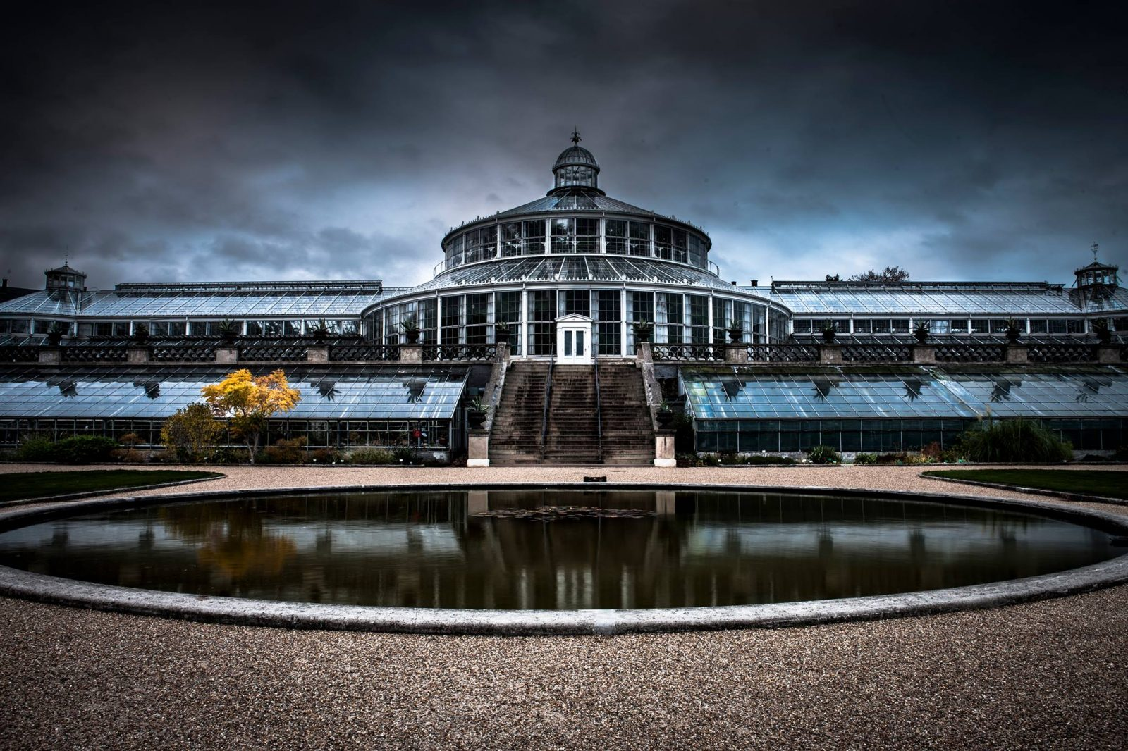 Photo: Natural History Museum of Denmark