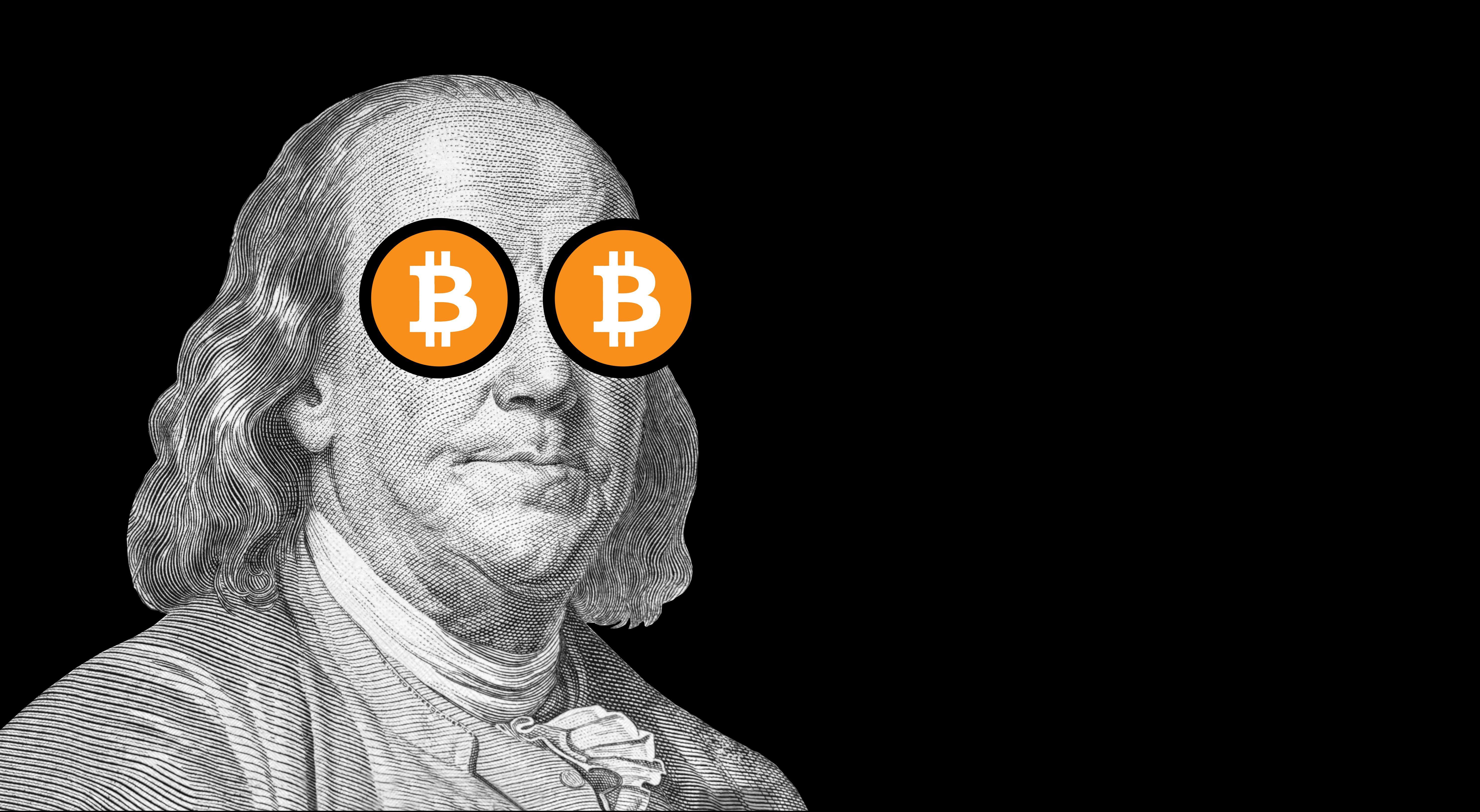 Quanto vale i bitcoin