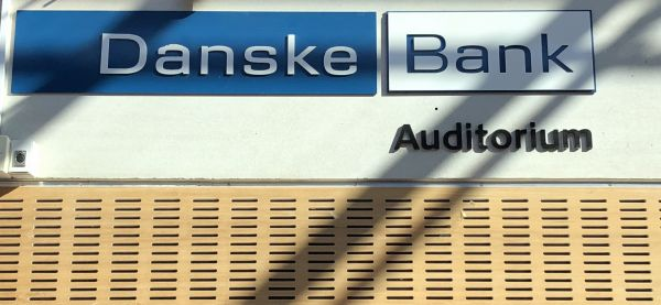 70869f1adb CBS will not establish new collaboration with Danske Bank… for now