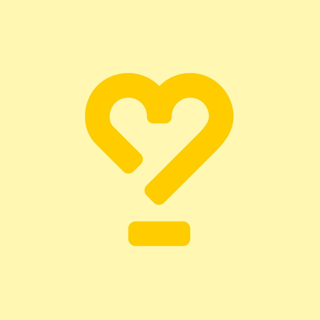 logo: Pamola